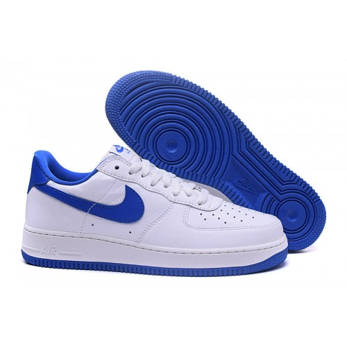 Vaste vente air force one montante,air force 1 basse blanche