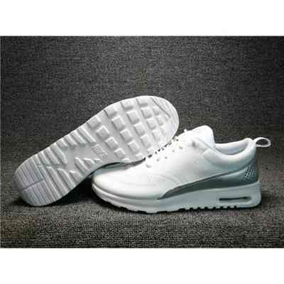 best place buying now outlet store Vaste vente air max thea homme pas cher,nike air max thea bleu ...